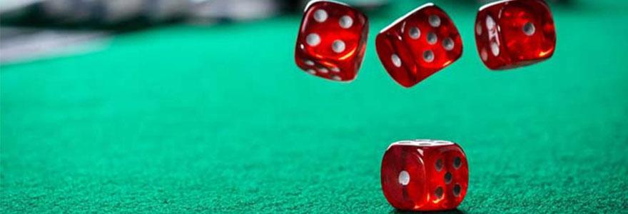 Comment gagner des bonus pour jouer à des casinos en ligne